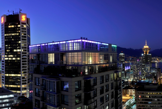 The Westin Bayshore Vancouver  UPDATED 2018 Prices